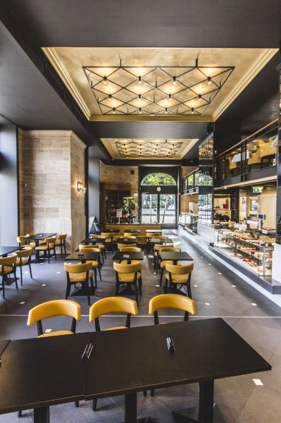 Szamos Today
