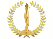 LOGO_FIABCI-award_gold-copy list image.png